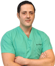 Dr. Leon Reyfman | Stem Cell Therapy Brooklyn NY