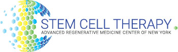 stem cell therapy brooklyn nyc logo