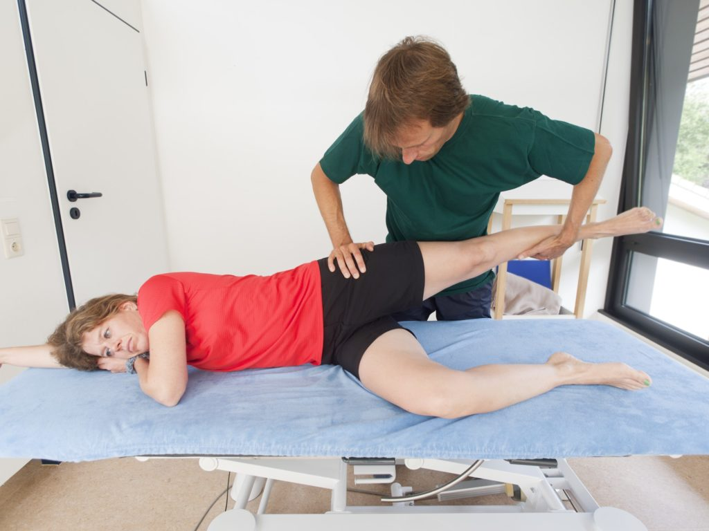 Hip Arthritis Pain Treatment Stem Cell Therapy Brooklyn
