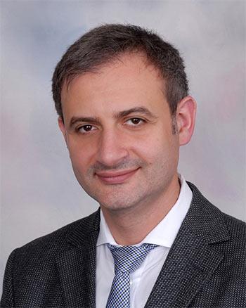 Boleslav Kosharskyy MD Pain Management Doctor Brooklyn, Queens, NYC