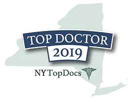 nyc top pain management doctor